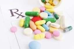 Rx_pills